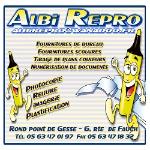 Albi Repro