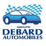 Debard automobile