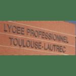 Lycee Toulouse lautrec