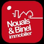 Nouales Binel