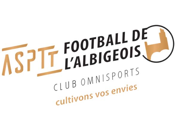 ASPTT Football Club de l'Albigeois