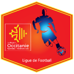 ligue occitanie foot