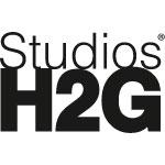 studios H2G