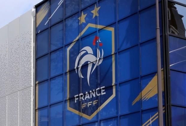 La FFF prend des décisions concernant les compétitions