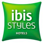 Logo Ibis Style
