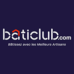 logo baticlub