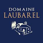 logo domaine laurabel