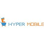 logo hypermobile