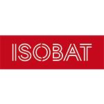 logo isobat 1