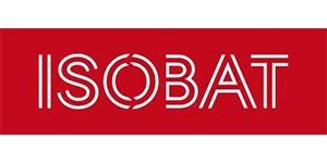 Isobat partenaire de l'ASPTT de l'Albigeois