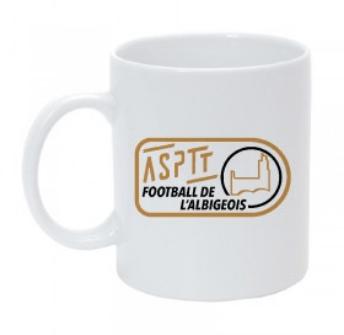 mug ASPTT