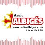 radio albiges