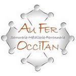 au fer occitan logo